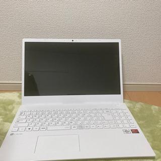 NEC PC-1510AAW