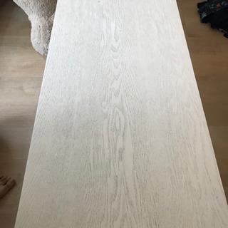 Francfranc サイドテーブル