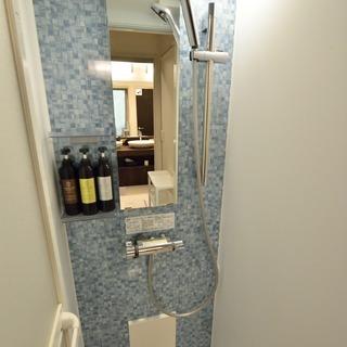 ゲストハウスの客室清掃のパート、アルバイトさんを数名募集します。 週2回~ 10時~13時 - アルバイト