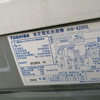 洗濯機 (送料無料)