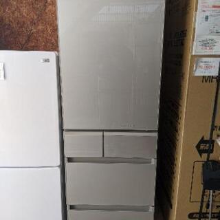 【税込価格!!】冷蔵庫 冷凍冷蔵庫 大型 パナソニック Pana...