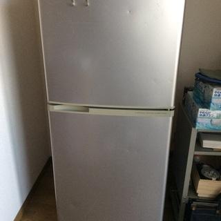 ☆冷蔵庫 一人暮らし用 すぐ使えます☆