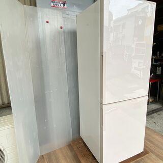 【稼働品】SHARP/シャープ☆ノンフロン冷凍冷蔵庫☆ S…