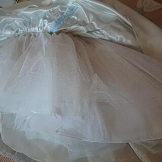 女の子  ドレス - 家具