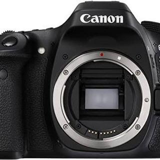 Canon一眼レフカメラ美品,天の川や星空撮影その他なんで…