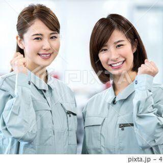 3/27お仕事 都内 埼玉 簡単未経験者歓迎なお仕事です。一日だ...
