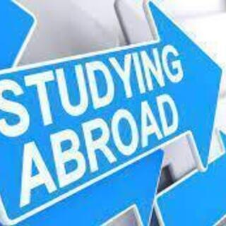 アメリカ他英語圏に留学を検討している人相談に乗ります。