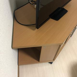 テレビボード (テレビ台 TVボード) - 糸島市
