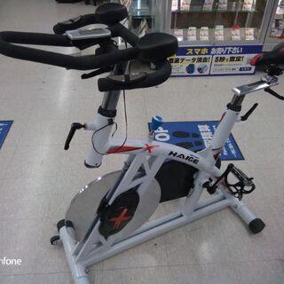 HAIGE スピンバイク HG-YX-5002