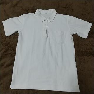 式服ポロシャツ160☆女子用