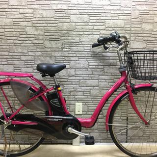 新生活応援SALE 東京23区配達無料 新基準 Panasoni...