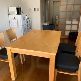 障がい者グループホーム『ネクサスホーム黒松』残り1部屋です!