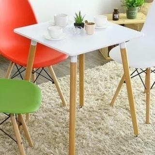 テーブル 60cm