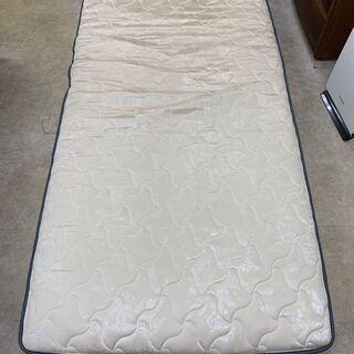 ★シングル マットレス★シングルサイズ ベッド マットレス 寝具