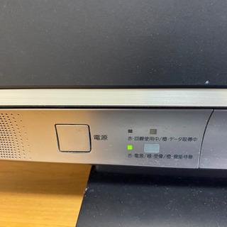 【ネット決済】Panasonic 37インチ