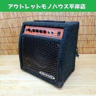 フェルナンデス 10Wギターアンプ FERNANDES OS-1...