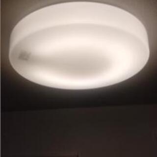 照明③シーリングライト
