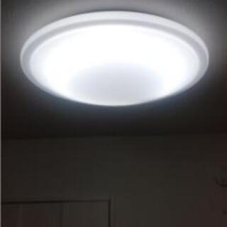 照明④シーリングライト
