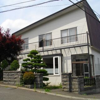 【南区限定】戸建住宅を現金買取いたします!!!