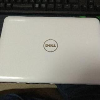 Dell Inspiron 1011