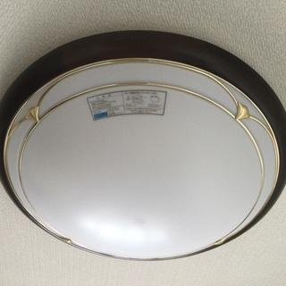 【5/16まで無料】照明 KOIZUMI シーリングライト