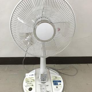 引取場所 南観音 2103-337 扇風機 パナソニック F-C...