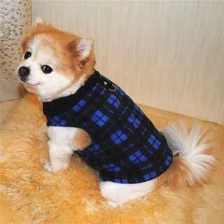 犬の服(XL)新品 - その他