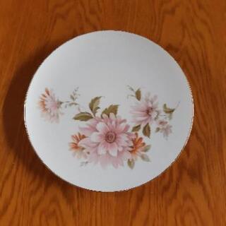 Nittoryal 大皿