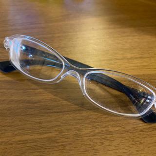 メガネの愛眼 お風呂用メガネ -6.0