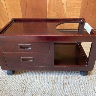 座卓 / ローテーブル