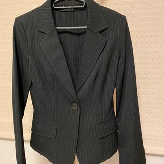【ネット決済】Jim Crow スーツ 韓国製