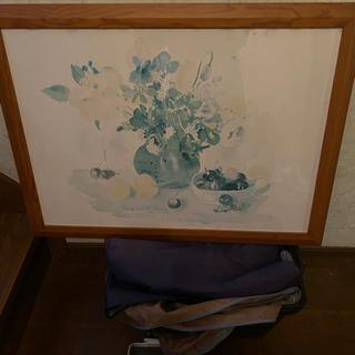 絵画 約60×50くらい