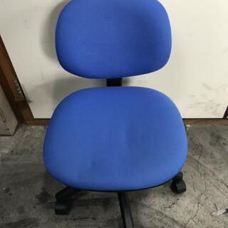 ビジネス用椅子 サンワサプライ製