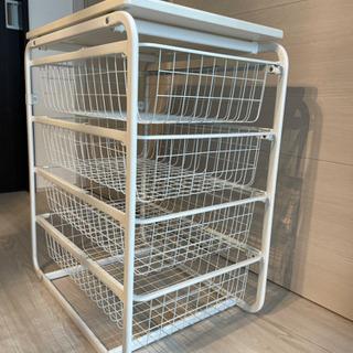 【ネット決済】IKEA アルゴート
