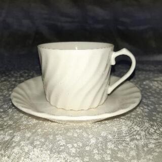 コーヒーカップ 1客