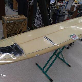 サーフボード Y.U surf classic(ワイユーサーフク...