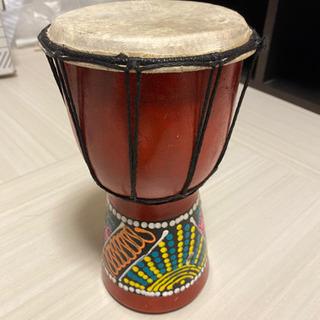 インドネシア 民族楽器 パーカッション