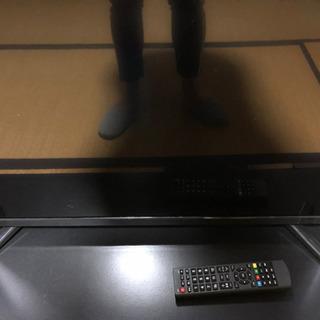 32型 LED液晶テレビ