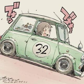 【車の日常点検致します】