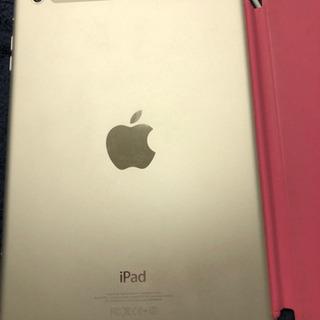 iPad mini 初代 - 武蔵野市