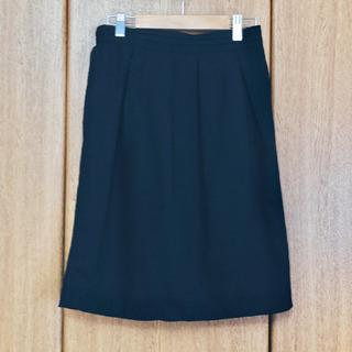 スーツ スカート 夏用 #104