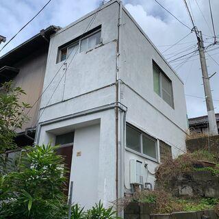 JR黒崎駅徒歩圏内のコスパ重視の貸しアパート!!