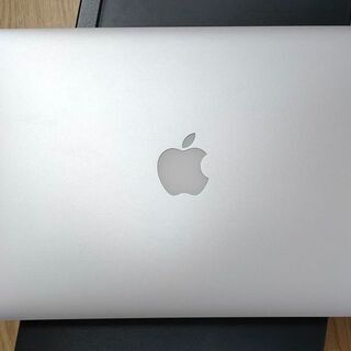 Macbook Pro Retina early 2015