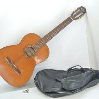 クラシックギター Raforet ラフォーレ No.60 岩間楽...