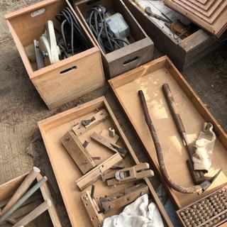 建具 古道具など 0円 - 売ります・あげます