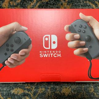 【ネット決済】ニンテンドー スイッチ本体 新品 Nintendo...