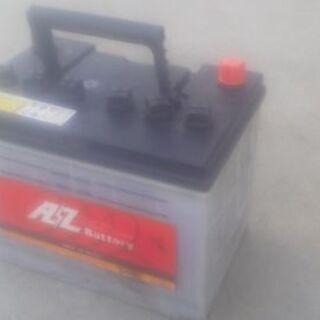 カーバッテリー・自動車バッテリー・AZカーバッテリーMF95D2...
