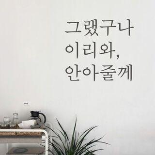 初心者~ 韓国語コミュニケーション力UPを目指しましょう!