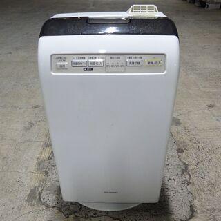 🍎アイリスオーヤマ 加湿空気清浄機 RHF-252