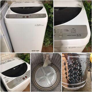 洗濯機 冷蔵庫 買取専門店♬